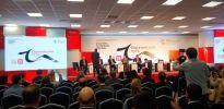 III Санкт-Петербургская международная конференция кластеров