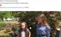 Курсанты МЦОО отметили День защиты детей!