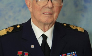 90-летие профессора