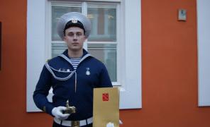 Лучшие выпускники вузов СПб