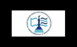 Памятка зачисленного в Институт «Морская академия»