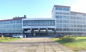 Макаровцы посетили музей Полярной Морской Геологоразведочной Экспедиции