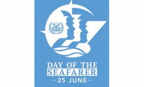 Международный день моряка – Day of the Seafarer