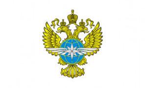 Макаровцы - победители конкурса «Молодые ученые транспортной отрасли»