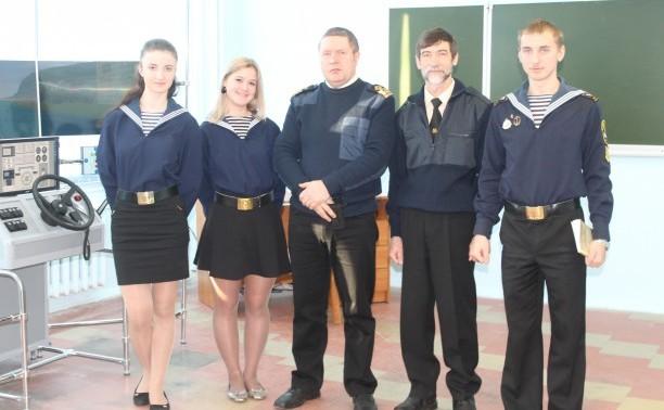 Совет директоров школ г. Санкт-Петербург