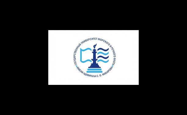 Вечер встречи выпускников радиотехнической специальности с сотрудниками и курсантами факультета навигации и связи