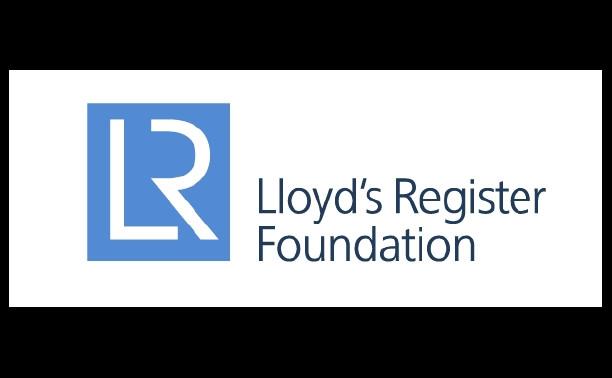 Поздравляем стипендиатов Фонда Регистра Ллойда!
