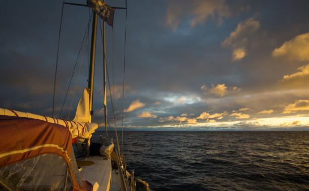 Маршрутами великих экспедиций