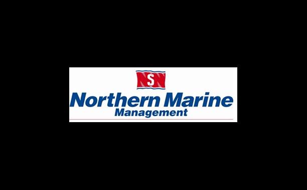 Моя практика в компании «Northern Marine»