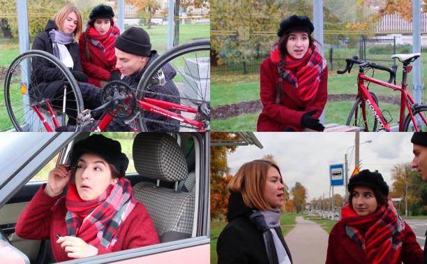 Команда ИМА – во втором туре Олимпиады по английскому языку студентов транспортных вузов