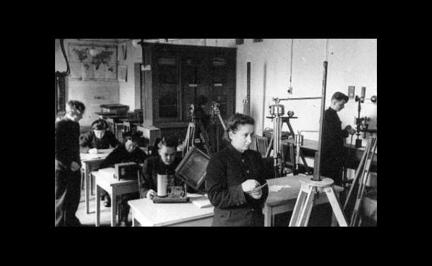 85 лет Гидрографическому институту Главсевморпути - одному из исторических предшественников ГУМРФ имени адмирала С.О. Макарова!