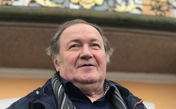 Некролог  Памяти Равиля Умяровича ТУГУШЕВА