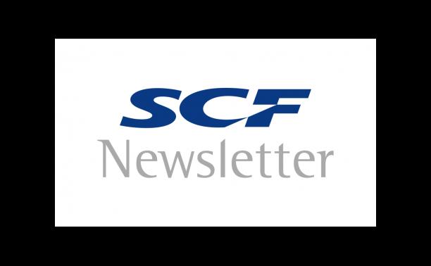 Курсанты-макаровцы - о практике на судах СКФ